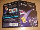 DVD Lauras Stern 2 VERSANDKOSTENFREI