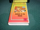 VHS Jodeln is ka S�nd (Inter Pathe)