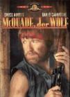 DVD McQuade Der Wolf (MGM) Neu Uncut Deutsch Erstauflage