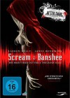 Scream of the Banshee - NEU - OVP