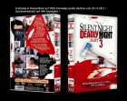 Silent Night Deadly Night 3 - limitiert gr Hartbox -NEU/OVP