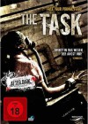The Task - NEU - OVP