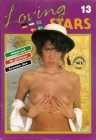 Loving Star Nr.13 Silwa-Magazin-Rarität