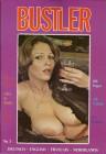 Bustler Nr.3-Magazin-Rarität