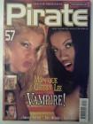 *** Private Magazin PIRATE 57 **