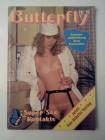 *** Butterfly Nr.19 *** Super Sex Kontakt Magazin