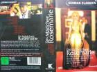 Das Mädchen Rosemarie ... Nina Hoss ... German Classics !