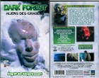 Dark Forest  - große Harbox - X Rated - Nr. 83 - NEU