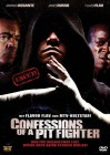 Confessions of a Pitfighter  *** NEU/OVP ***