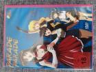 Parade Parade Manga Anime Hentai FSK 18