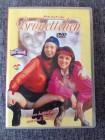 Brünettchen von Seventeen Volume 1 Deutsch DVD-Rama