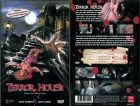 Terror House - X Rated - Nr. 72 - NEU