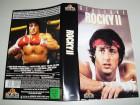 Sylvester Stallone +++ROCKY 2+++ Boxer-Kult !!!