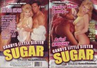 Candys little sister Sugar Ariel Knight, Nina Hartley DVD