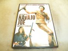 DVD - Navajo Joe - Koch Media