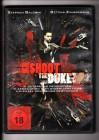 Shoot the Duke - Stephen Baldwin