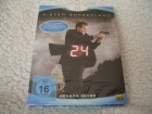 BD - 24 Season 7 - Jack Bauer