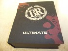 BD - Battle Royale - Ultimate Edition - limitiert