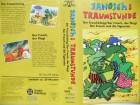 Janoschs Traumstunde ... Der Froschkönig