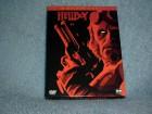 DVD - Hellboy Directors Cut