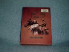 DVD - Karl May Edition Nr. 2 - Shatterhand Box - OOP !!!