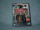 DVD - Tokyo Raiders