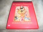 DVD - Der Mann mit der Todeskralle - SE 2 Disc Set