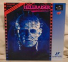 Hellraiser 1+2 - Spezialedition !!!
