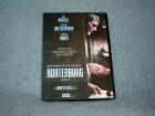 DVD - Rohtenburg