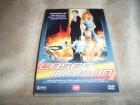 DVD - Laser Mission