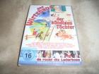DVD - Das Wirtshaus der sündigen Töchter