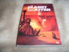 DVD - Planet der Affen - flatschenfrei