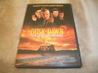 DVD - From Dusk till Dawn 2 - Texas Blood Money