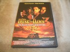 DVD - From Dusk till Dawn 3 - The Hangmans Daughter