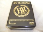 DVD - Battle Royale - Perfect Collection