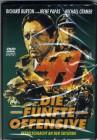 Die Fünfte Offensive - DVD - NEU