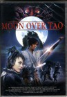 Moon Over Tao - DVD - NEU