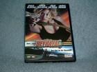 DVD - Betrayal - MCP