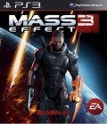 MASS EFFECT 3 - UNCUT - PS3 - NEU
