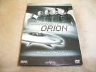 DVD - Raumpatrouille Orion - Digipak - flatschenfrei !!!