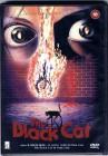 The Black Cat - Lucio Fulci -  DVD - NEU - Engl. / Deluxe