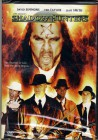 Shadow Hunters (2004) - John Johnson- DVD- NEU Englisch RC1