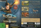 PC Runes of Magic 03 - The Elder Kingdoms (9908, NEU)