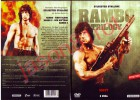 Rambo Trilogy - uncut / Teil 1,2,3 / OVP uncut S. Stallone