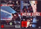 Mean Guns - Knast ohne Gnade / DVD NEU OVP uncut - Ice T.