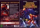 Einer gegen das Imperium / DVD NEU OVP