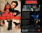 Laura - Eine Frau geht durch die...- X Rated - Nr. 39 - NEU