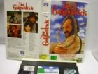 1703 ) Jack Nicholson in Der Galgenstrick
