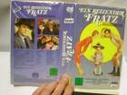 1500 ) Ein Reizender Fratz mit Walter Matthau , Tony Curtis