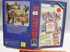 1457 ) RCA Drei Strolche in der Wildnis mit Susan Hampshire